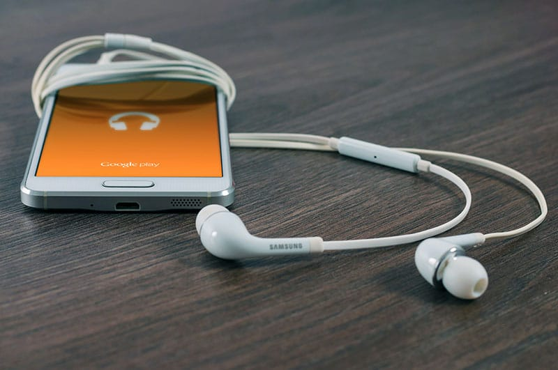 music device increase productivity