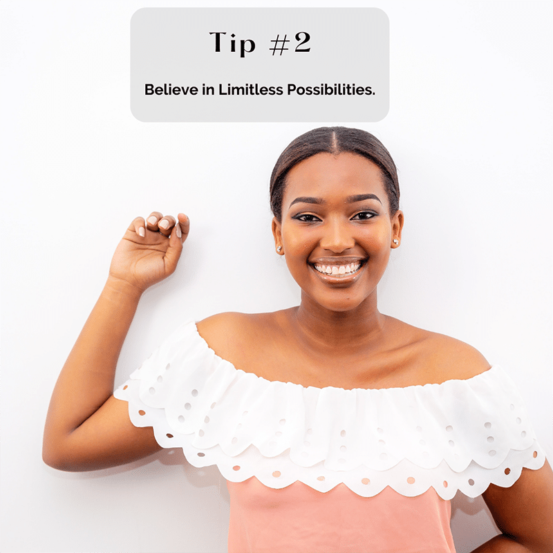 setting intentions tip 2