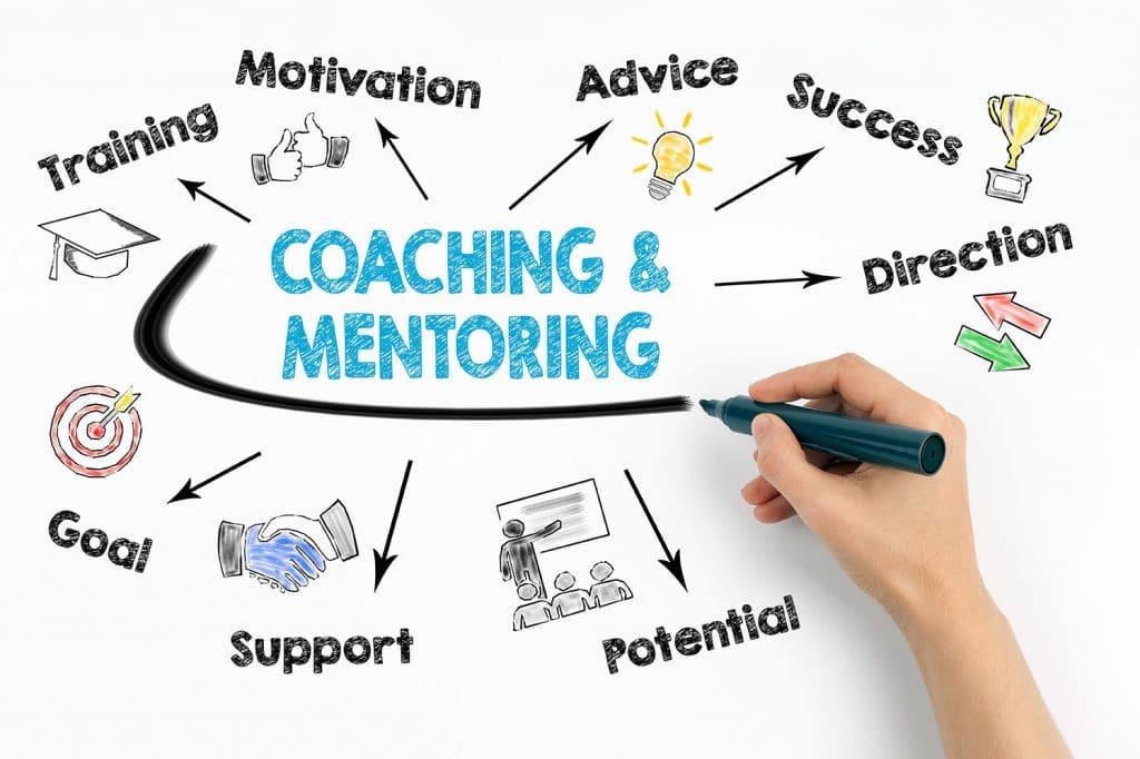 stay organized coach