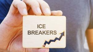 virtual ice breakers