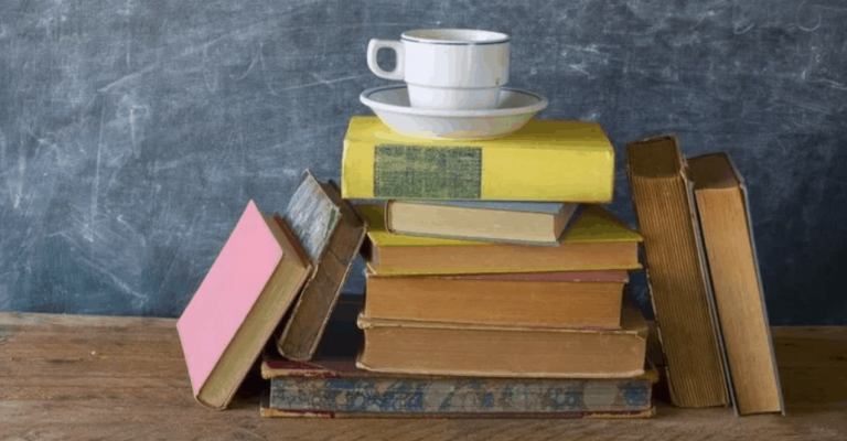 books to advance your career