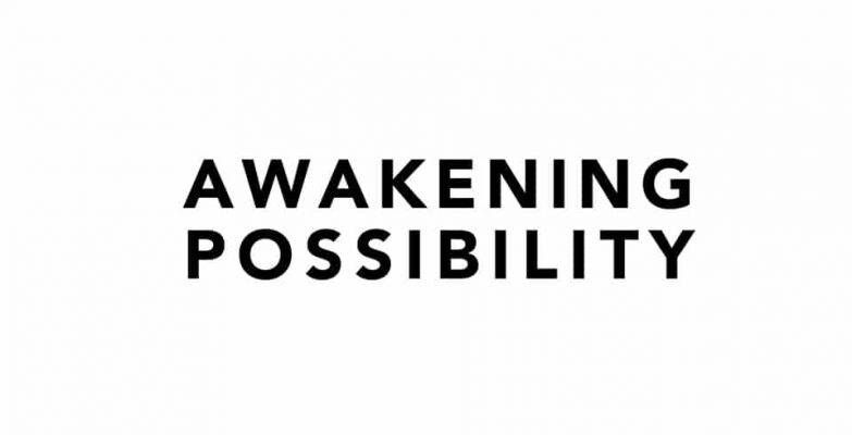 awaken-possibility-960x490