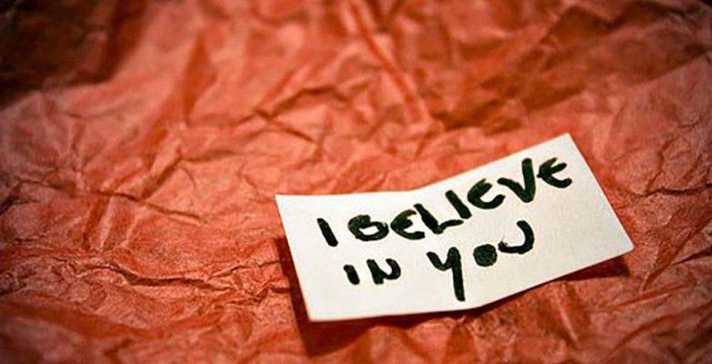 believe-960x490