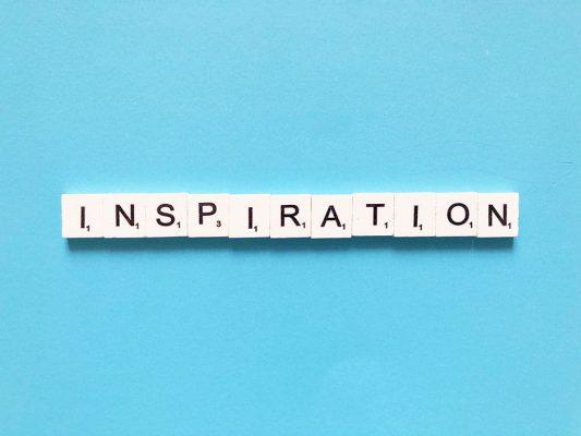 inspiration-W8VB33U
